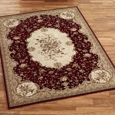 Large Round Area Rugs Cheap by 5x7 Area Rugs Costco Area Rugs 8x10 Amazon Rugs 9x12 8x10 Rugs