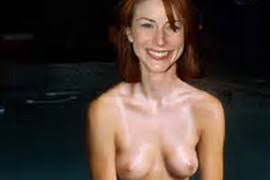 Elvira peterson cassandra nude    X    size