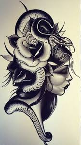 25 trending illuminate tattoo ideas on pinterest h tattoo