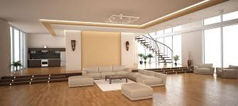 Sofa Cleaning Fort Lauderdale Top Carpet Cleaning In Miami Upholstery Cleaning Miami