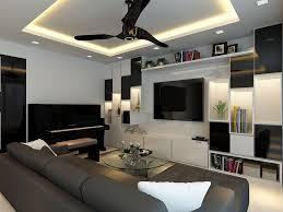 interior doctor singapore interior design home renovation