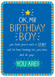 birthday boy mr birthday boy such a birthday humour shine happy jackson