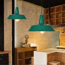 Diy Pendant Light Suspension Cord by Diy Pendant Light Cord Lights Decoration