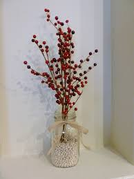 christmas home decor diy u2013 decoration image idea