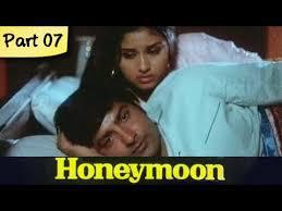 by priya captions 8 nov 2014 honeymoon part 07 10 super hit classic romantic hindi movie
