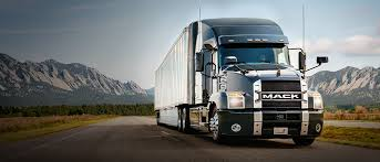 volvo truck dealer near me mack trucks