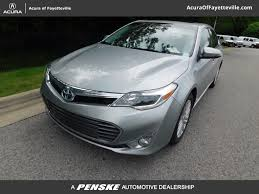toyota homepage certified toyota cars serving nwa springdale rogers