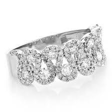 vintage wedding bands for wedding rings zales s wedding bands vintage bridal sets