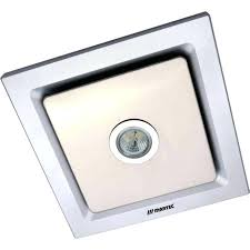 best exhaust fans for bathrooms brilliant guide to installing