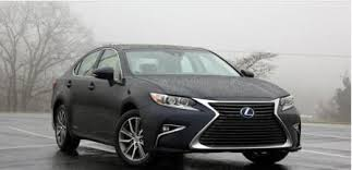 2018 lexus owners manual new car release date and review 2018