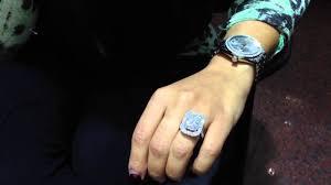 10 karat diamond ring new ten carat diamond ring 10 carat diamond engagement ring