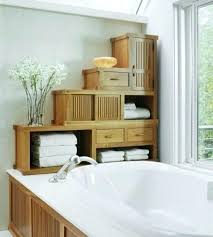 bathroom storage ideas small spaces modern bathroom storage ideas small bathroom storage ideas modern