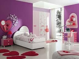 beautiful womens bedrooms purple and grey bedroom inspirations beautiful womens bedrooms purple and grey bedroom inspirations pretty for girls gallery be ab