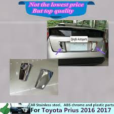 lexus f sport black steel license frame online get cheap toyota chrome license plate frame aliexpress com