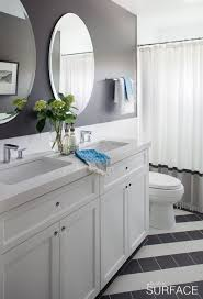 Frameless Mirror Bathroom by Best 25 Grey Frameless Mirrors Ideas On Pinterest Frameless