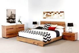 Timber Bedroom Furniture by Bedroom Furniture Perth Wa Made Custom Jarrah Marri Hardwood