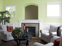 glidden interior paint home design ideas and pictures