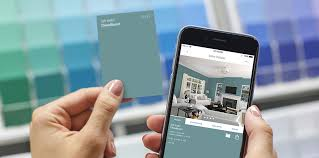100 web based home design tool reality editor zoho interior design apps 17 must have home decorating apps for android