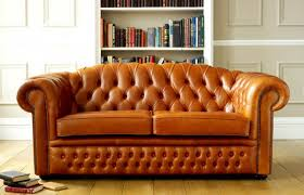 Chesterfield Sofa Beds Oxley Chesterfield Company