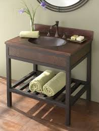 unique bathroom vanities ideas bathroom cabinets affordable ikea bathroom vanity ideas bathroom