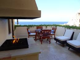 Los Patios Cabo San Lucas by Capella Pedregal Cabo San Lucas Katherine Gould Luxury Travel
