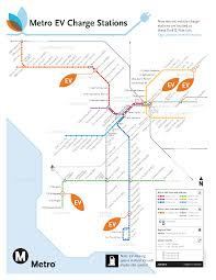 Map Of La County Profile Los Angeles County Metropolitan Transportation Authority