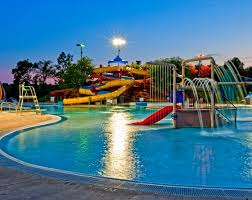 Oklahoma wild swimming images 8 best waterparks in oklahoma to visit this summer jpg
