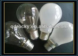 100w clear incandescent light bulb long life e27 b22 clear frosted incandescent bulbs 100w buy