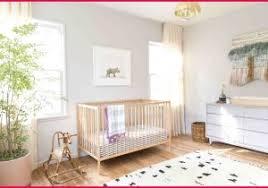 tableaux chambre bébé tableau chambre bébé 143872 deco peinture chambre bebe garcon