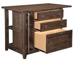 easy option of kitchen storage units house interior design ideas