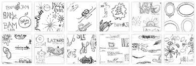 Home Design Jobs Edmonton by Kristin Gibson Freelance Graphic Designer Edmonton Alberta