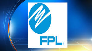 class action suit filed against fpl claims customers forced to