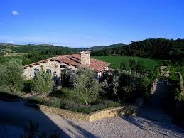 casale monticchio a 17th century farmhouse homeaway marsciano