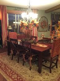 tuscan style home decor elegant old world decorating old world