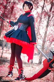 99 best fan con images on pinterest costume ideas cosplay ideas