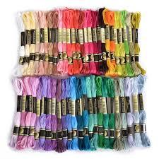 amazon co uk cross stitch needlework home u0026 kitchen counted