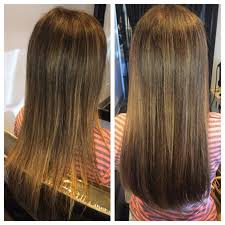 Great Lengths Hair Extensions Dallas by Hair Extensions In Orange County Lumarin Hair Extensions