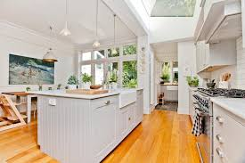 Bedroom Terraced House For Sale In Highgate Hill Highgate - Bedroom extension ideas