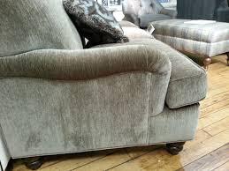 charles of london sofa charles of london sofa images home furniture decoration