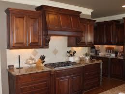 remarkable kitchen cabinet color trends for 2015 images best
