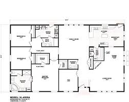 floor plans and prices lovely fleetwood mobile home floor plans new home plans design