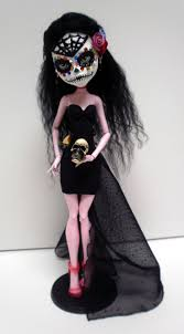 Halloween Monster High Doll 522 Best Monster High For My Granddaughters Images On Pinterest