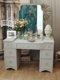 shabby chic writing desk we made it u2013 eclectivo london furniture with soul