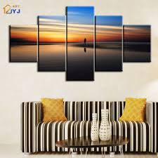 Art For Living Room by Online Get Cheap Pictures Human Aliexpress Com Alibaba Group
