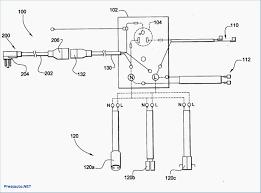 marinco plug wiring diagram kwikpik me