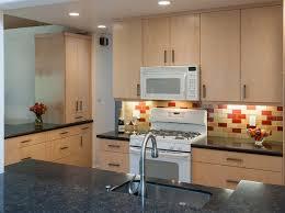kitchen craft design functional kitchen design by ken rose summit maple from kitchen