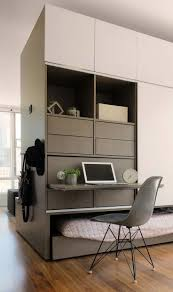 123 best micro flats images on pinterest micro apartment tiny