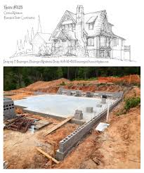 Storybook Cottage House Plans by 150 Best Exterior House Design Ideas Images On Pinterest
