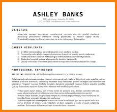 word document resume template 7 resume template doc graduate resume
