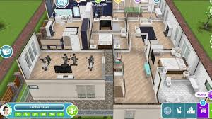celebrity house floor plans sims freeplay house design 8 crazy celebrity mansion youtube